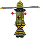 Crash Bandicoot The Wrath of Cortex Tornado Generator.png