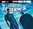 Amazing Spider-Man Vol 4 19