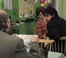 Episode 313 (4 February 1988)