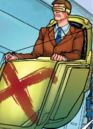 Scott Summers (Earth-91240) from Inferno Vol 1 1 001.png