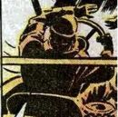 Ernie (Jackal Gang) (Earth-616) from Ghost Rider Vol 2 41 0001.jpg
