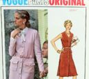 Vogue 1035 B