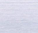 Dragon Ball XENOVERSE 2: El Manga
