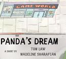 El Sueño de Panda
