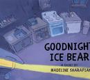 Buenas Noches Polar