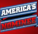 America's Nominee