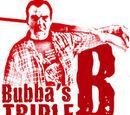 Bubba Burdette