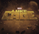 Luke Cage (TV series)/Trivia