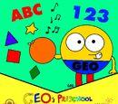 Geo's Preschool