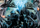 U-Men (Earth-616) from New X-Men Vol 1 119 001.PNG