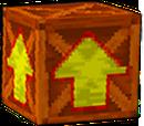 Arrow Crate