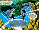 Victor von Doom (Earth-616) from Fantastic Four Vol 1 60 0001.jpg