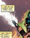 Victor von Doom (Earth-616) from Doom Vol 1 2 0001.jpg