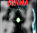 Gunma (Comic series) Chapter 1: The Call