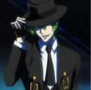 Hazama (Screenshot, user picture, Rawgna73, 2).png