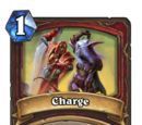 Charge (card)