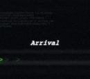 Arrival (2009 episode)