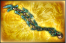 Chain Whip - 6th Weapon (DW8XL).png