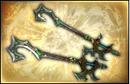 Hookswords - DLC Weapon 2 (DW8).png