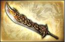 Podao - DLC Weapon 3 (DW8).png