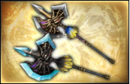 Twin Axes - DLC Weapon 2 (DW8).png
