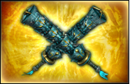 Twin Rods - 6th Weapon (DW8XL).png
