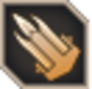 Wide Snake Sword Icon (DW8).png