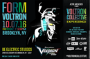 Voltron Poster (2).png