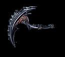 Nano Hook-Devil