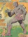 It the Living Colossus (Earth-616) from Astonishing Tales Vol 1 24 001.jpg