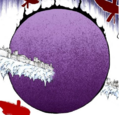 Gift Ball Deluxe