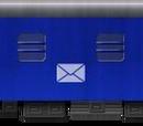 Cobalt Mail