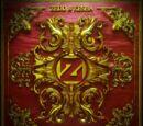 True Colors (Zedd and Kesha song)