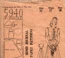 Australian Home Journal 5940