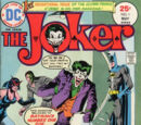 Joker Titles