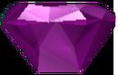 Crash Bandicoot 2 Cortex Strikes Back Purple Gem.png