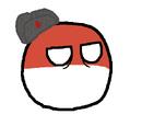 PR Polandball
