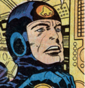 Terry Parker (Earth-616) from Eternals Vol 1 13 001.png