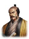 Dosan Saito (NAOS).png