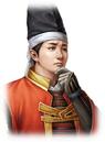 Hideaki Kobayakawa (NAOS).png