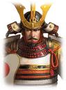 Motonari Mori 2 (NAOS).png