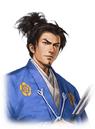 Nobunaga Oda 2 (NAOS).png