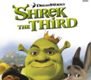 Shrek the Third (video game)