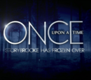 Category:Specials | Once Upon a Time Wiki | Fandom powered