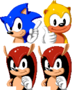SegaSonic-Early-Title-Screen-Sprites.png
