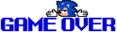 SegaSonic-Unused-Game-Over.png
