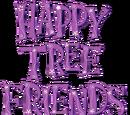 Deadlydark/Happy Tree Friends Fanon Wiki