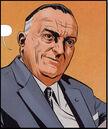 J. Edgar Hoover (Jupiter's Legacy).jpg