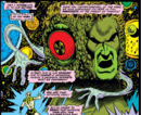 Eon (Earth-616) from Captain Marvel Vol 1 28 0001.jpg