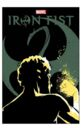 Iron Fist rejected poster 1.jpg